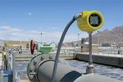 Seven Tips To Cut Wastewater Aeration Energy Costs With Thermal Mass Flow Meters