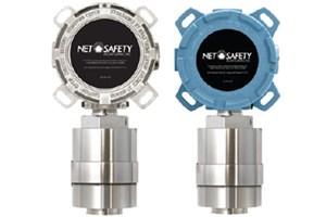 ST3 XChem Toxic Gas Sensors