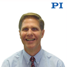 Physik Instrumente Promotes James Deichmann To Head PI's US Western Region Sales Teams