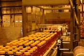 Why You Should Consider Automation For Packaging-Line Changeover
