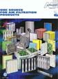Filtration Brochure