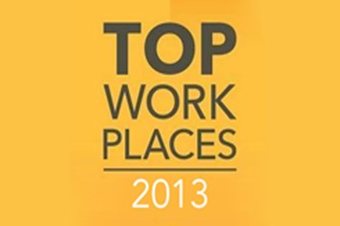 TopWorkplaces_2013_Small.jpg