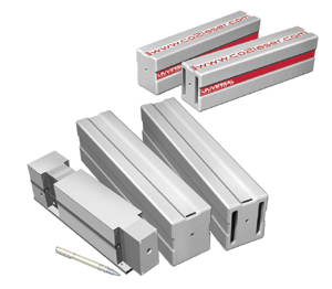Universal laser systems introduces the smallest 10 watt co for Universal laser systems