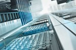 Ready-To-Install Laboratory Automation Systems For Efficient Laboratory Processes
