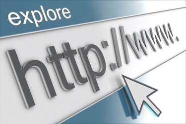 Health IT Search Engines