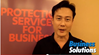 F-Secure Details Security Solutions For Channel Transitions East Attendees