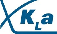 KLa Systems - mixing and aeration technologies for biological wastewater treatment processes