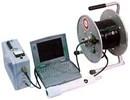 Soil Gas Probe System