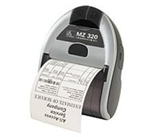 MZ 320™ Mobile Printer