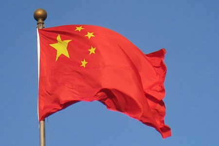 China Food And Drug Administration Updates Clinical And Registration Requirements