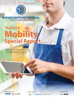 The 2016 Mobility Special Report