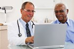 Baby Boomers Ready For Health IT