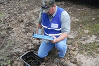 Advanced Metering Analytics And Hi-Res Ultrasonic Meters Create A Winning Combination