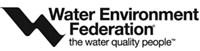 Water Environment Federation (WEF)- WEFTEC 2010