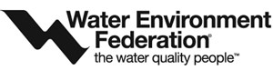 Water Environment Federation (WEF) - WEFTEC 2015
