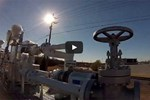 Plug And Play: Time-Lapse Video of System Installation