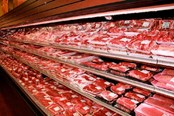 DuPont: Keeping Meat Fresh Will Help The Environment
