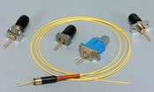 Germanium Photodiodes/Avalanche Photodiodes