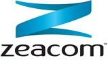 Zeacom Logo