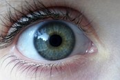 New Implantable Eye Devices Could Replace Reading Glasses