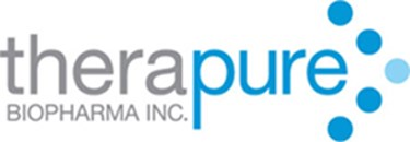 Therapure Biopharma- contract development and manufacturing
