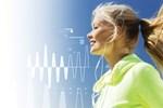 Patient-Generated Data Fuels Population Health Management