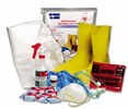 Prepare For the Unexpected With the New North Safety Biohazard PPE Kit