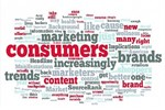 Creating The Buyer-Driven Brand