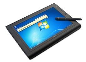 Motion J3600 Tablet PC