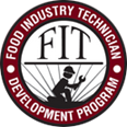Food Industry Creates Technician Certification Program