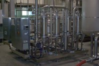 Deaeration System Eliminates Need For Maintenance And Cuts Cost For Paulaner Brewery