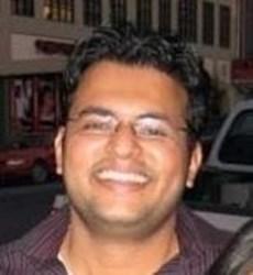 Ranjit Jose