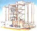 Powder/Bulk Solids 20000: Turnkey Services