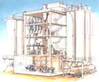 Powder/Bulk Solids 20000: Turnkey Services