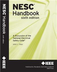 electrical safety handbook 4th edition pdf