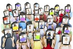 Social Media: The New Clinical Research (And Marketing) Tool