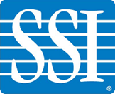 The SSI Group, Inc