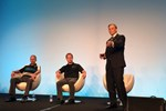 As-A-Service Business Model Gains Traction On RetailNOW Stage