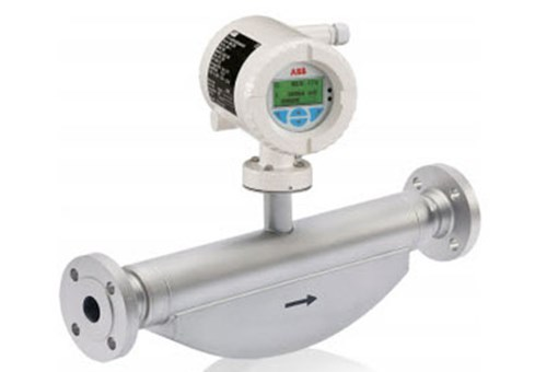 Meter Technology Used For Verification