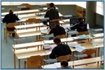Education IT News For VARs — October 30, 2014