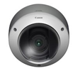 Canon VB-M600 Series Megapixel IP Video Cameras