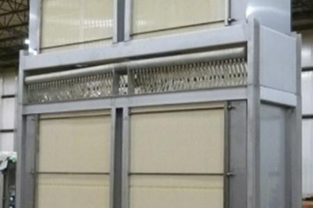 NEOSEP® Membrane Bioreactor System Simplifies 'Fundamental Necessities' Of MBR