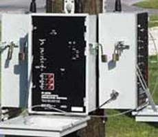 M-2600 Autodaptive® Regulator Controls