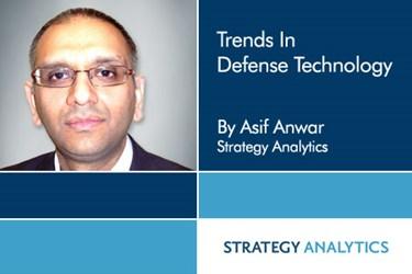 trends-in-defense-tech_450x300.jpg