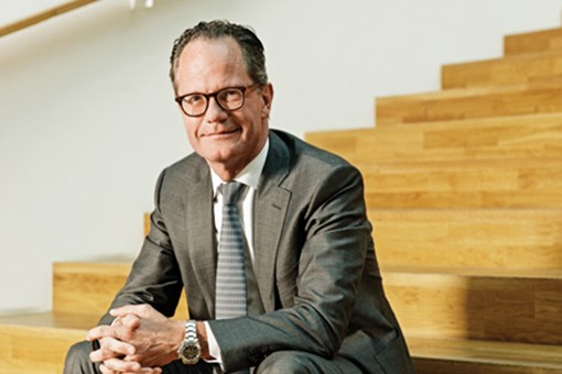 Novo Nordisk Turns Adversity Into Opportunity