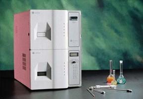 Equimolar Nitrogen Detector