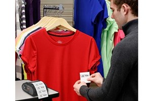 Mobile Printers Go Hand In Hand With Customer Experience