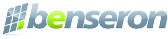 Benseron Logo