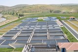 VertiCel® Wastewater Treatment Systems