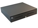 Cash Drawer: APG Series 4000 1816